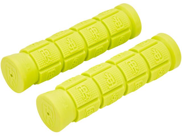 Ritchey Comp Trail - Grips - jaune